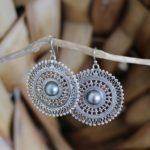 Quelques conseils pour prolonger la durée de vie de vos bijoux en les stockant correctement