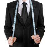 Choisir la couleur de votre costume: erreurs à éviter