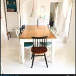 Conseils pour acheter des meubles vintage