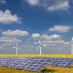 Solar PV: Comprendre les mesure net et les mesure brut