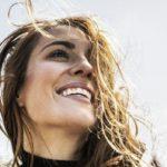 Les 7 meilleures façons de prendre soin de votre peau