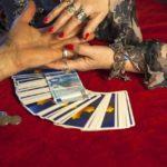 18 mythes malavisés sur les cartes de tarot et les lectures de tarot suite et fin