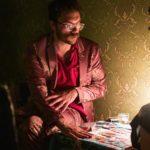 Qu'est-ce que la cartomancie dans la lectures des carte de Tarot