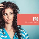 QUESTIONS FRÉQUEMMENT POSÉES SUR LE FONCTIONNEMENT DES CARTES TAROT