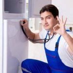 Comment réduire le nombre de réparations sur votre réfrigérateur commercial