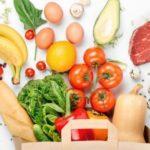 Les 10 micronutriments les plus efficaces pour votre santé