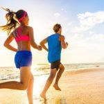 4 modifications du mode de vie pour s'épanouir ce printemps