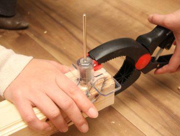 Comment devenir charpentier agréé ?