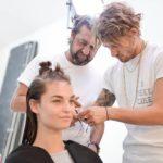 5 raisons de choisir la coiffure comme profession