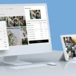 7 façons d'améliorer l'expérience client de votre site de commerce électronique en 2021