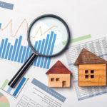 5 étapes pour élaborer votre plan d'affaires immobilier