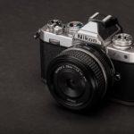 Éléments à prendre en compte avant de contacter un photographe
