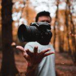 Comment la photographie et la vidéo d'entreprise peuvent améliorer l'exposition de la marque