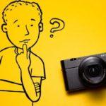 La photographie candide : Montrez le côté humain de votre entreprise