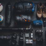 LinkedIn ProFinder est un moteur d'activité pour une société de photographie de Chicago