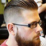 6 tendances en matière de couleurs pour une coiffure de fête amusante pendant les vacances