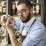 3 raisons d'embaucher un barman a Lyon