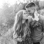 Guide de l'entremetteur : 5 idées de sorties à domicile pour les couples à petit budget