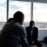 7 avantages à embaucher un consultant en énergie