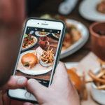 5 idées originales pour attirer plus de clients dans votre restaurant